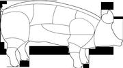 Découvrez la gamme de viande de porc de SAPRIMEX