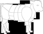 Découvrez la gamme de viande de veau de SAPRIMEX